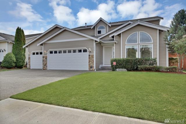 12404 160th St E, Puyallup, WA 98374 (#1365012) :: Homes on the Sound