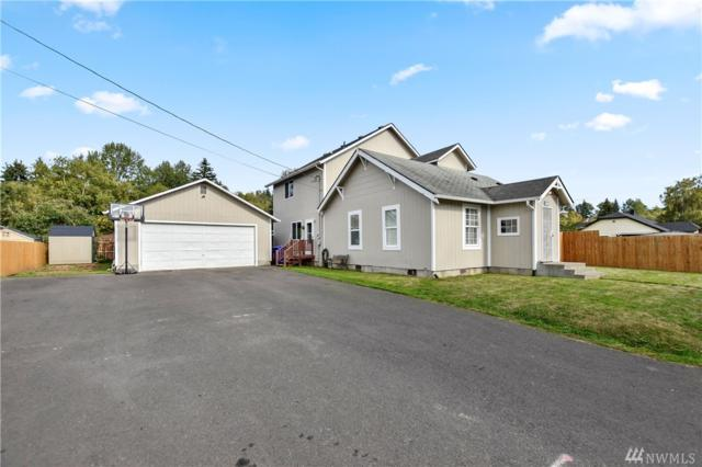 1406 Ross Ave, Kelso, WA 98626 (#1365022) :: Better Homes and Gardens Real Estate McKenzie Group