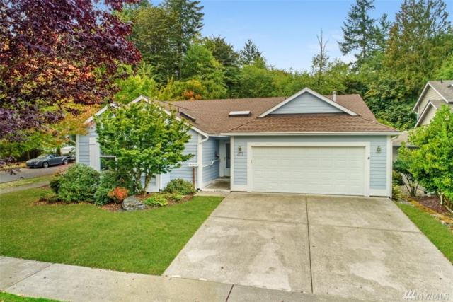 2315 Craig Rd SE, Olympia, WA 98501 (#1365026) :: NW Home Experts