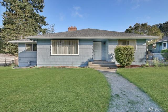 7009 Flora St SW, Lakewood, WA 98499 (#1365027) :: NW Home Experts