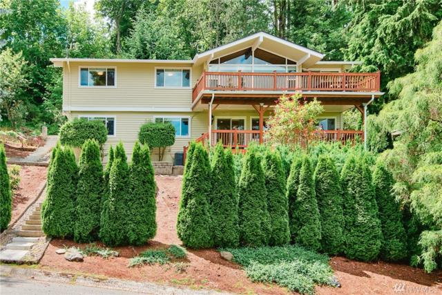 4467 145th Ave SE, Bellevue, WA 98006 (#1365036) :: Homes on the Sound