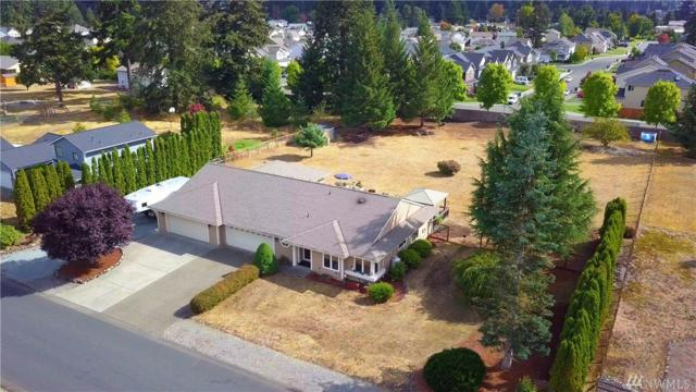 18101 34th Ave E, Tacoma, WA 98446 (#1365042) :: KW North Seattle