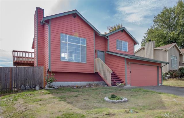2329 58th Ave NE, Tacoma, WA 98422 (#1365044) :: Crutcher Dennis - My Puget Sound Homes