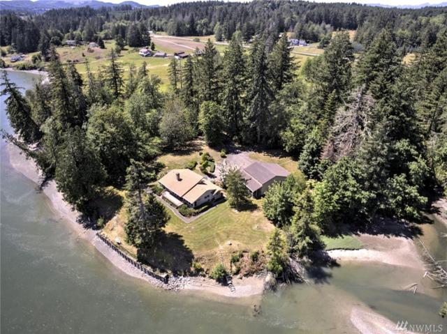 2220 SE Lynch Rd, Shelton, WA 98584 (#1365045) :: Better Homes and Gardens Real Estate McKenzie Group