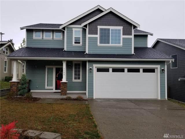 1105 E 55th St, Tacoma, WA 98404 (#1365049) :: Homes on the Sound