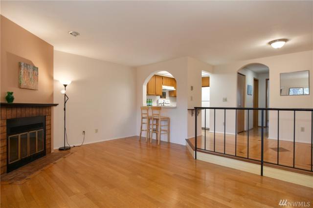 17310 119th Lane SE L3, Renton, WA 98058 (#1365053) :: Real Estate Solutions Group