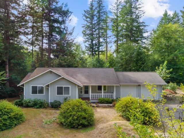 16001 Lucas Lane SW, Port Orchard, WA 98367 (#1365054) :: Priority One Realty Inc.