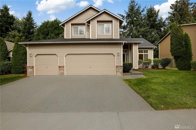 3121 200th Place SE, Bothell, WA 98012 (#1365060) :: Icon Real Estate Group