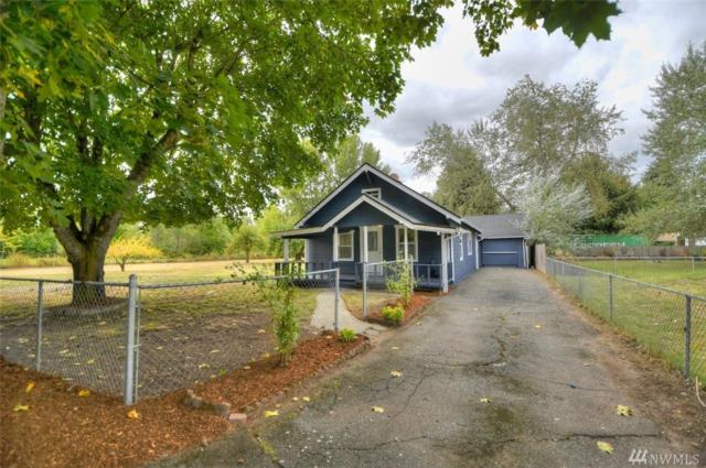 1205 Woodland Ave, Centralia, WA 98531 (#1365065) :: The Vija Group - Keller Williams Realty