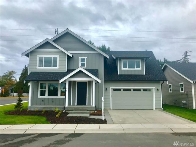3018 Calvin Ct, Anacortes, WA 98221 (#1365068) :: Better Homes and Gardens Real Estate McKenzie Group