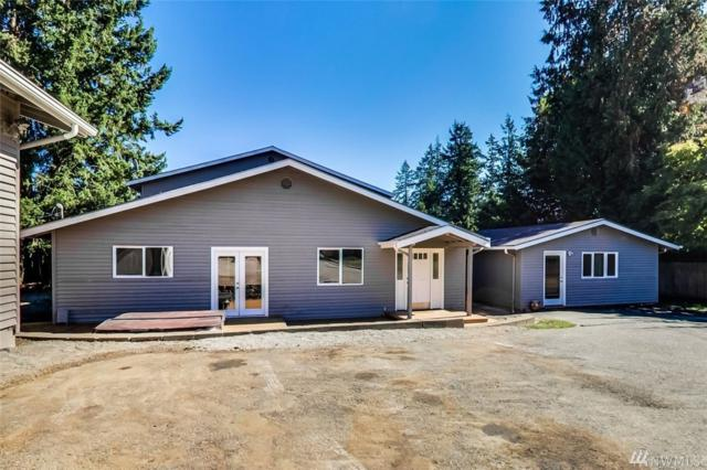 10216 132nd Ave NE, Kirkland, WA 98033 (#1365070) :: Better Homes and Gardens Real Estate McKenzie Group