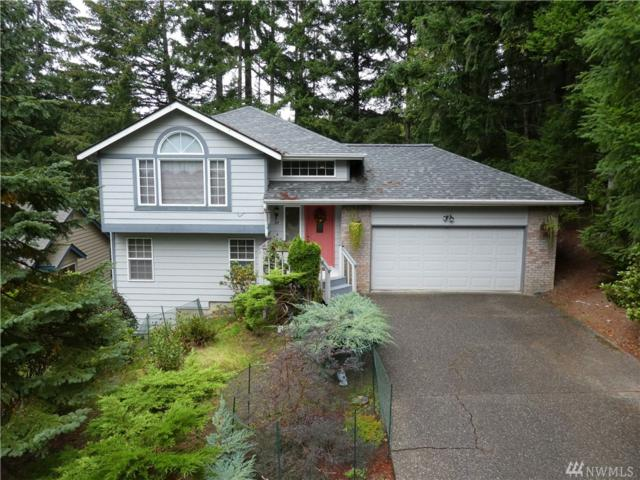 24 Caddie Lane, Bellingham, WA 98229 (#1365072) :: The Robert Ott Group