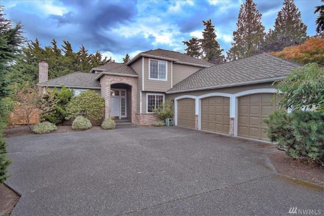5703 93rd Place SW, Mukilteo, WA 98275 (#1365073) :: KW North Seattle