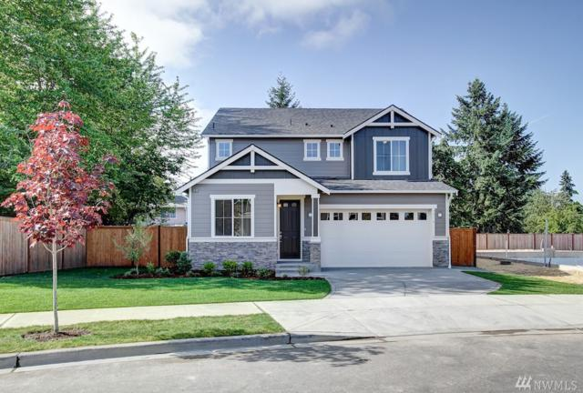 19514 11th Ave S, Des Moines, WA 98148 (#1365080) :: KW North Seattle