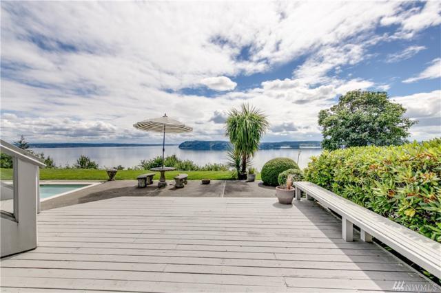 828 Leschi Wy, Fox Island, WA 98333 (#1365086) :: Chris Cross Real Estate Group
