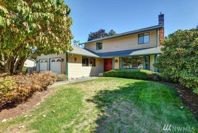 9618 122nd Ave SE, Renton, WA 98056 (#1365088) :: Better Homes and Gardens Real Estate McKenzie Group