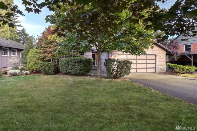 12520 Evanston Ave N, Seattle, WA 98133 (#1365094) :: Homes on the Sound