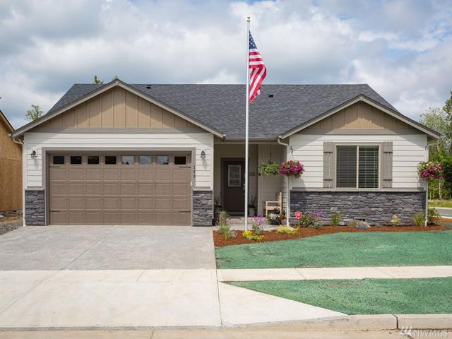 143 Zephyr Dr, Silverlake, WA 98645 (#1365096) :: Homes on the Sound