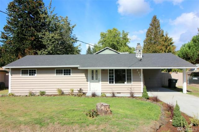 4412 22nd Ave SE, Lacey, WA 98503 (#1365102) :: NW Home Experts