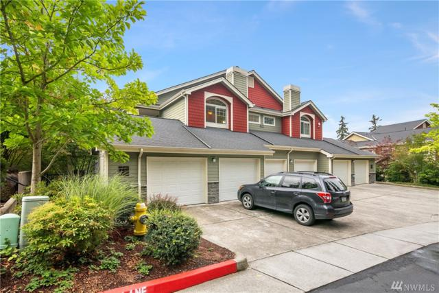 4333 Issaquah Pine Lake Rd SE #1306, Sammamish, WA 98075 (#1365104) :: The Kendra Todd Group at Keller Williams