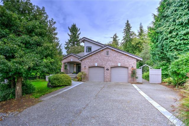 5901 Nahane East NE, Tacoma, WA 98422 (#1365105) :: Better Homes and Gardens Real Estate McKenzie Group