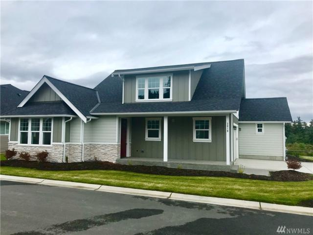 3019 Calvin Ct, Anacortes, WA 98221 (#1365110) :: Better Homes and Gardens Real Estate McKenzie Group