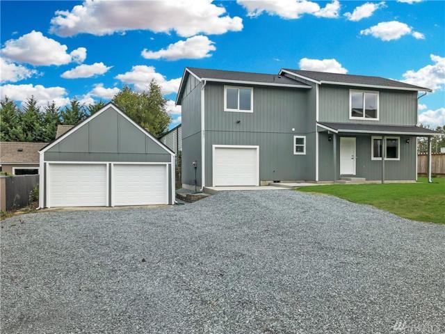 221 106th St S, Tacoma, WA 98444 (#1365113) :: KW North Seattle