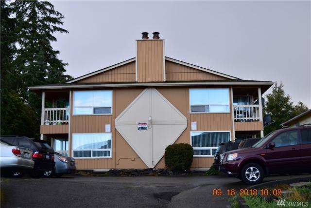 21806 29 Ave S, Des Moines, WA 98198 (#1365114) :: KW North Seattle