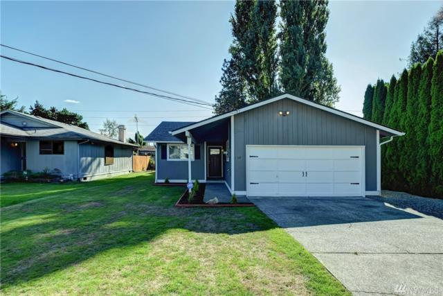 130 E Bismark St, Tacoma, WA 98404 (#1365116) :: KW North Seattle