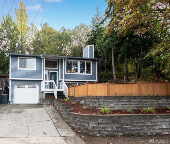 5266 17th Ave SW, Seattle, WA 98106 (#1365129) :: Homes on the Sound