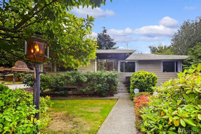 2601 NW 86th St, Seattle, WA 98117 (#1365130) :: The Robert Ott Group