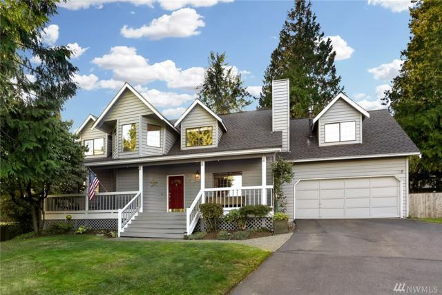 412 164th Place SE, Mill Creek, WA 98012 (#1365137) :: The Home Experience Group Powered by Keller Williams