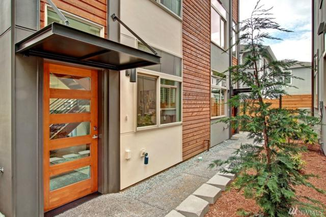 6520 34th Ave NE B, Seattle, WA 98115 (#1365139) :: Alchemy Real Estate