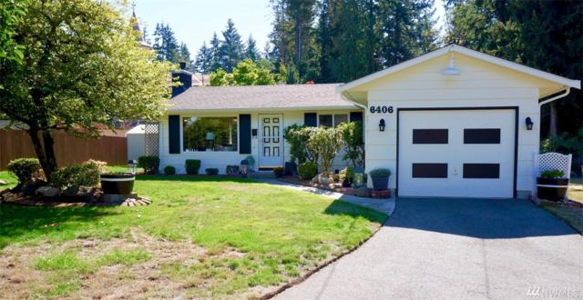 6406 225th Place SW, Mountlake Terrace, WA 98043 (#1365147) :: Real Estate Solutions Group