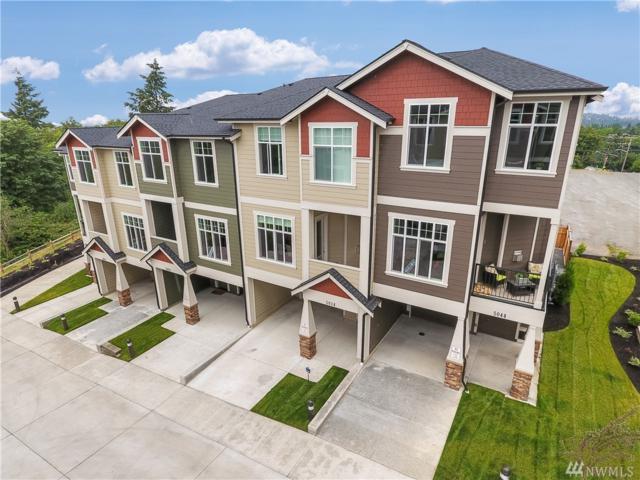 5024 S 109th Ct, Tukwila, WA 98178 (#1365148) :: Icon Real Estate Group