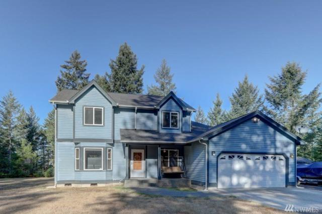 13314 156th Ave NW, Gig Harbor, WA 98329 (#1365166) :: Kimberly Gartland Group