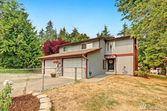 4127 108th St SE B, Everett, WA 98208 (#1365189) :: Real Estate Solutions Group