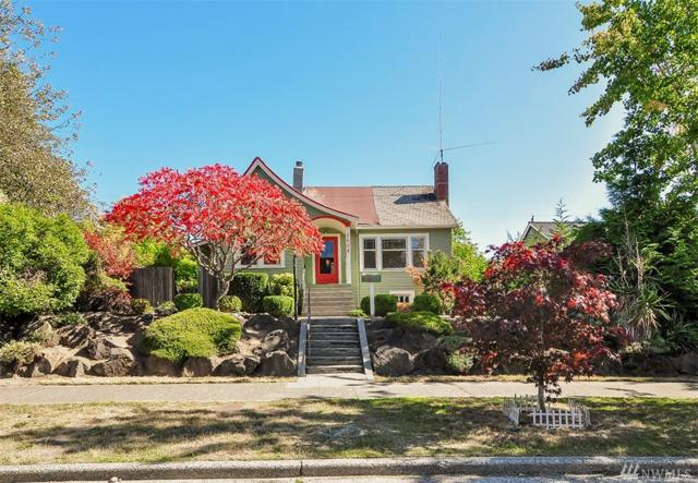 5608 45th Ave SW, Seattle, WA 98136 (#1365192) :: The Kendra Todd Group at Keller Williams