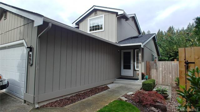 626 Malibu Dr SE, Lacey, WA 98503 (#1365199) :: KW North Seattle