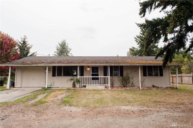 61 Frayne Street, Port Hadlock, WA 98339 (#1365200) :: Better Homes and Gardens Real Estate McKenzie Group