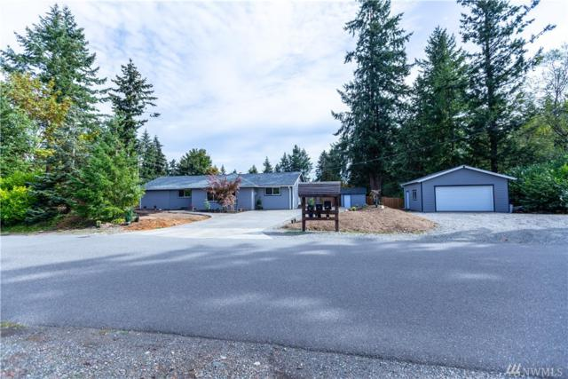 35612 11th Ave SW, Federal Way, WA 98023 (#1365204) :: Carroll & Lions