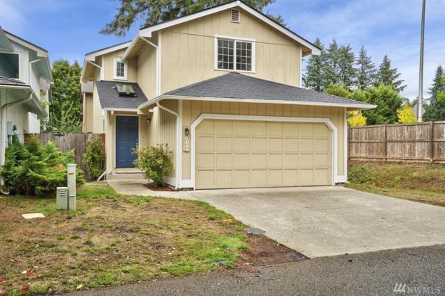 6114 Ventura Lane SE, Lacey, WA 98503 (#1365212) :: NW Home Experts