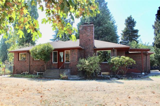7815 Custer Rd W, Lakewood, WA 98499 (#1365222) :: The Craig McKenzie Team