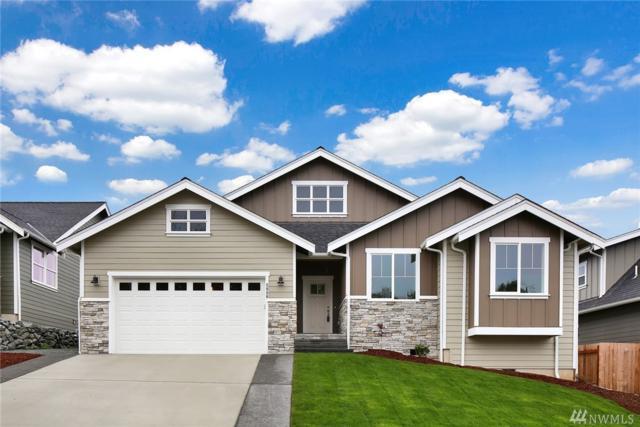 5959 Jenjar Ave, Ferndale, WA 98248 (#1365229) :: Keller Williams Western Realty
