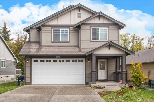 1419 E Gateway Heights Lp, Sedro Woolley, WA 98284 (#1365232) :: Better Homes and Gardens Real Estate McKenzie Group