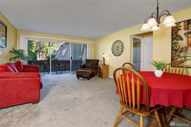 4807 180th St SW E204, Lynnwood, WA 98037 (#1365248) :: McAuley Real Estate