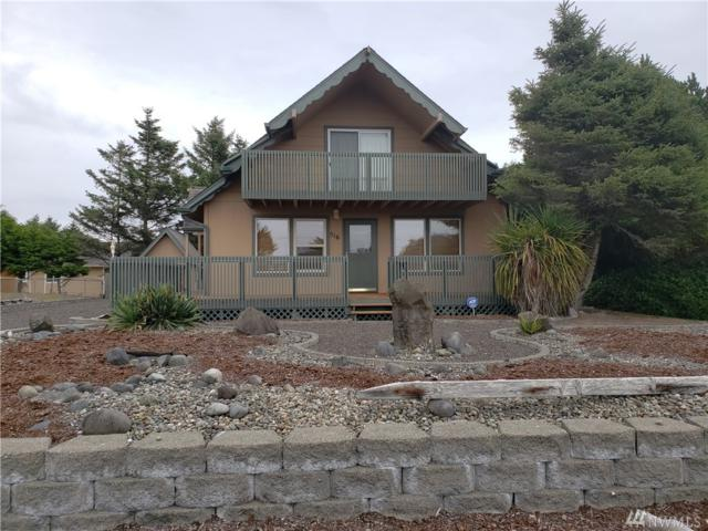 516 Ocean Shores Blvd, Ocean Shores, WA 98569 (#1365251) :: KW North Seattle