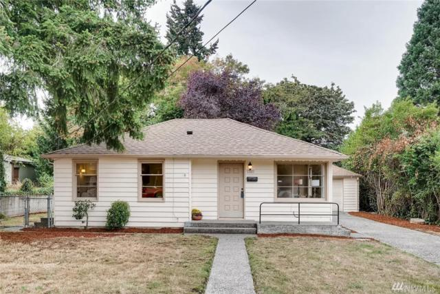 12011 69th Ave S, Seattle, WA 98178 (#1365262) :: Real Estate Solutions Group