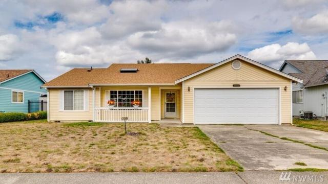 6308 57th Ave SE, Lacey, WA 98513 (#1365269) :: Carroll & Lions
