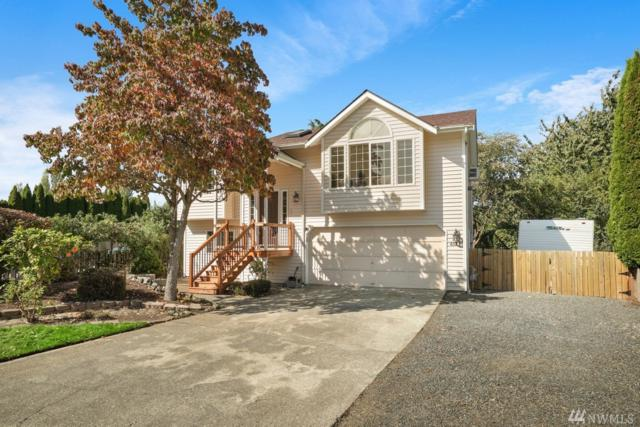 6323 55th Place NE, Marysville, WA 98270 (#1365278) :: Real Estate Solutions Group